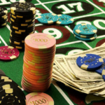 online table games for real money players